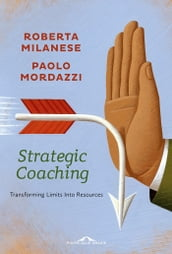 Strategic Coaching
