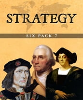 Strategy Six Pack 7 (Illustrated)