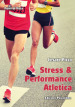 Stress & performance atletica