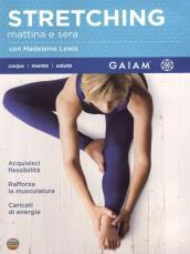 /Stretching-mattina-sera-DVD/Ted-Landon/ 800904465255