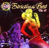 Strictly the best vol.41