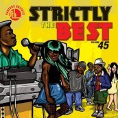 Strictly the best, vol.45