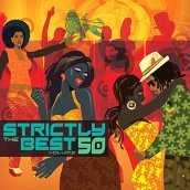 Strictly the best vol.50