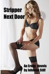 Stripper Next Door