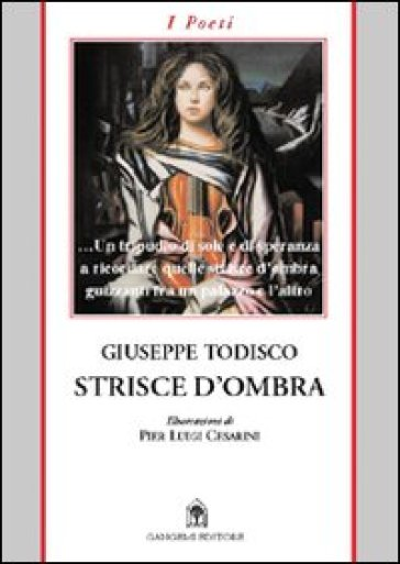 Strisce d'ombra