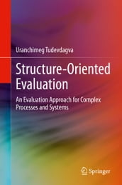 Structure-Oriented Evaluation
