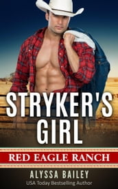 Stryker s Girl