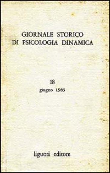 Studi di letteratura francese - Alberto Cento   Rochesterscifianimecon.com