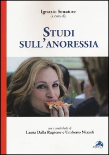 Studi sull'anoressia - I. Senatore   Rochesterscifianimecon.com