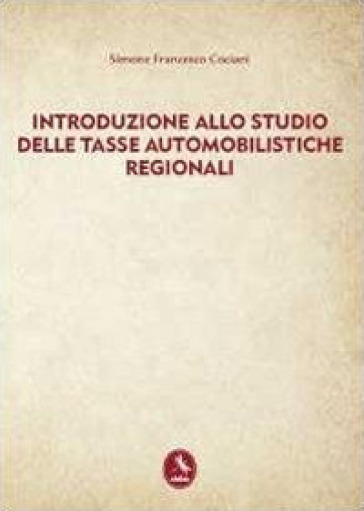 Studi sull'interpretazione - Carlo Cicala   Rochesterscifianimecon.com