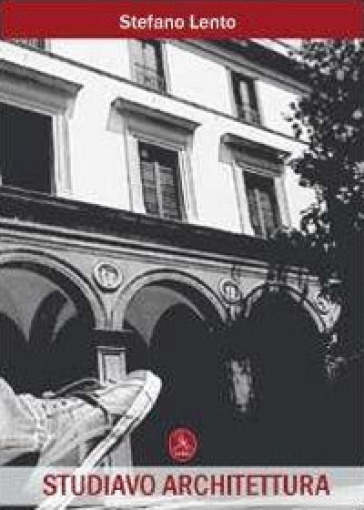 Studiavo architettura - Stefano Lento |