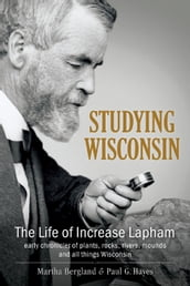 Studying Wisconsin