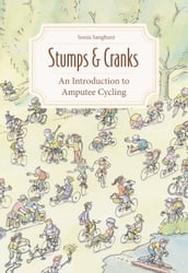 Stumps & Cranks