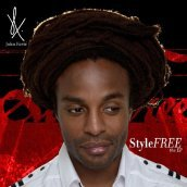 Stylefree ep