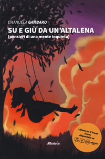 Su e giù da un'altalena - Emanuela Gambaro | Kritjur.org