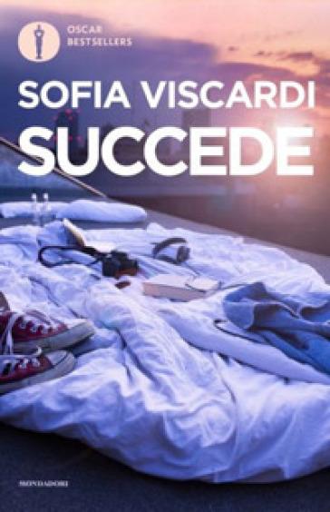Succede - Sofia Viscardi pdf epub