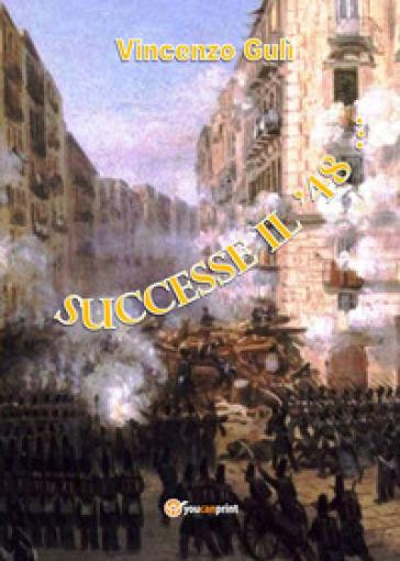 Successe il '48 - Vincenzo Gulì  