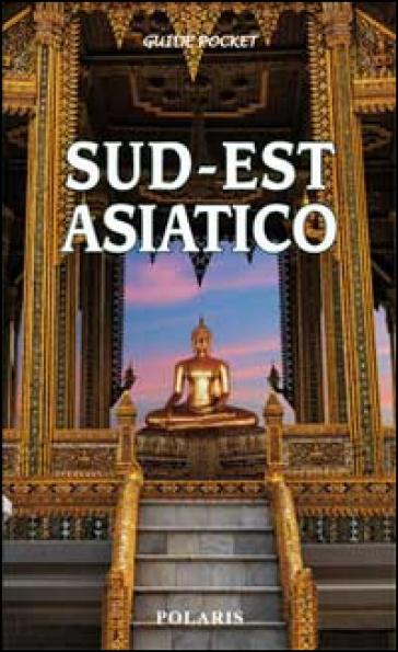 Sud-est asiatico - R. Cattaneo |
