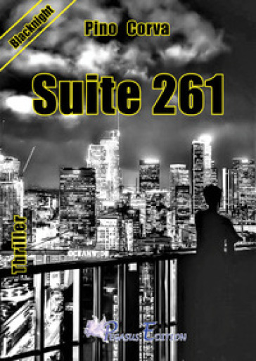 Suite 261 - Pino Corva |
