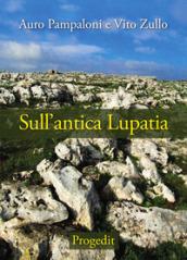 Sull'antica Lupatia