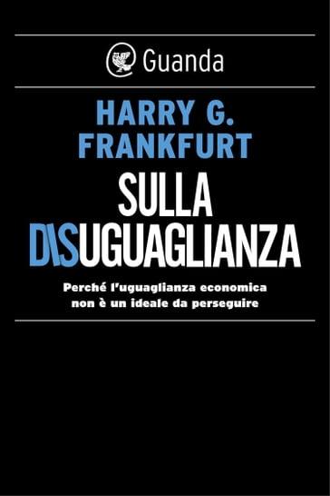 harry g frankfurt essay