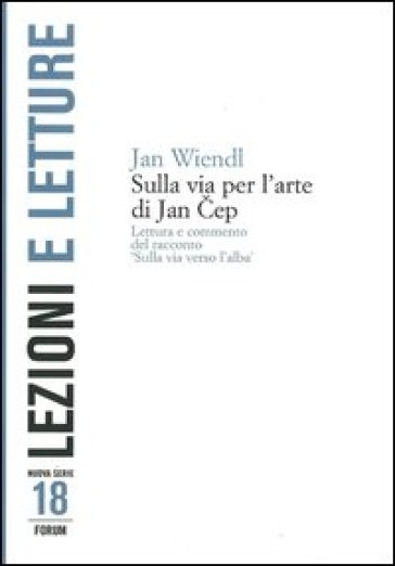 Jan Cep Net Worth