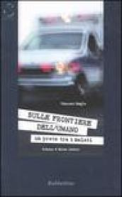 Sulle frontiere dell
