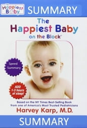 Summary Happiest Baby on the Block