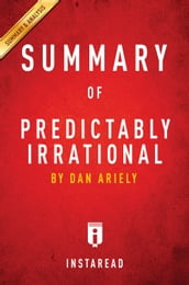 Summary of Predictably Irrational