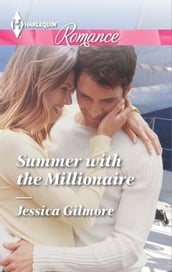 Summer with the Millionaire