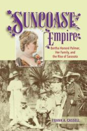 Suncoast Empire
