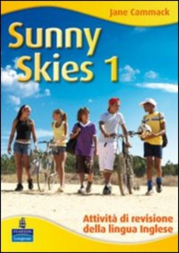 sunny holiday book report Sunny holiday: book 1 kind-hearted and poetic heroine of coleen murtagh paratore's latest chapter book, sunny holiday sunny lives in a run-down report abuse.