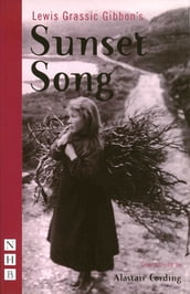 Sunset Song (NHB Modern Plays)