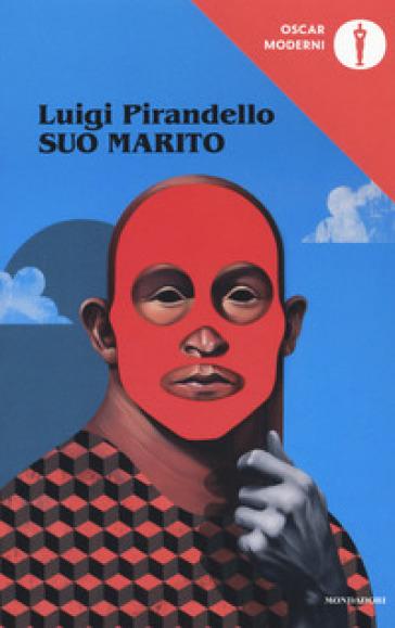 Suo marito - Luigi Pirandello   Kritjur.org