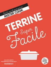 Super facile Terrine