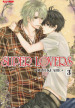 Super lovers. 3.
