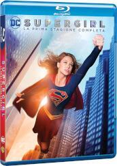 Supergirl - Stagione 01 (3 Blu-Ray)
