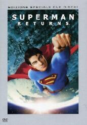 Superman Returns (SE) (2 Dvd)