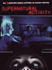 /Supernatural-activity-DVD/Derek-Lee-Nixon/ 402062891845