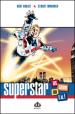 Superstar. As seen on T.V.!