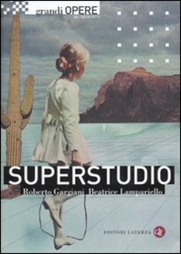 Superstudio