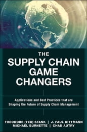 Supply Chain Game Changers, The