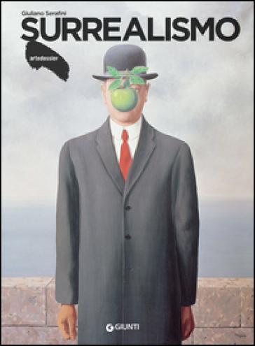 Surrealismo - Giuliano Serafini | Thecosgala.com