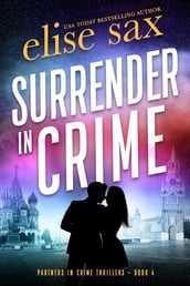 Surrender in Crime