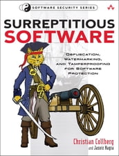 Surreptitious Software