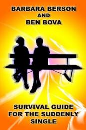 Survival Guide for the Suddenly Single
