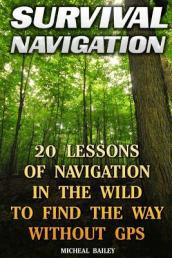 Survival Navigation