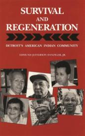 Survival and Regeneration