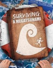 Surviving a Megatsunami