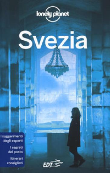 Svezia - Benedict Walker | Thecosgala.com